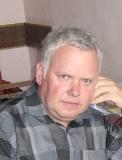 Кащеев Леонид Борисович